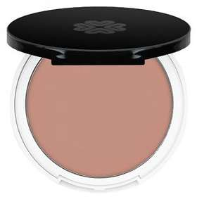 Lily Lolo Cream Foundation 7g
