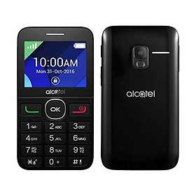 Alcatel OneTouch 2008D