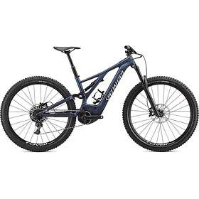 Specialized Turbo Levo 2020 (Electric)