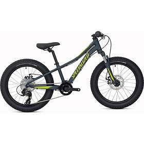 "Specialized Riprock 20"" 2020"