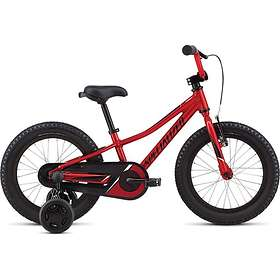 """Specialized Riprock 16"""" 2020"""