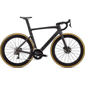 Specialized S-Works Venge Disc 2020