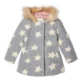 name it Matilda Jacket (Jr)
