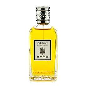 Etrò Patchouly edt 100ml