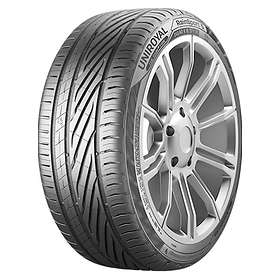 Uniroyal RainSport 5 225/45 R 17 91Y