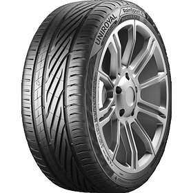 Uniroyal RainSport 5 225/55 R 18 98V