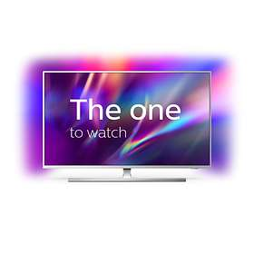 Philips The One 50PUS8505