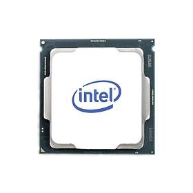 Intel Core i9 10940X 3,3GHz Socket 2066 Tray