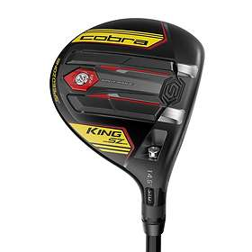Cobra Golf King Speedzone Fairway Wood
