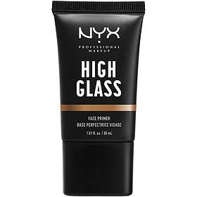 NYX High Glass Face Primer