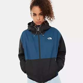 The North Face Farside Jacket (Dam)