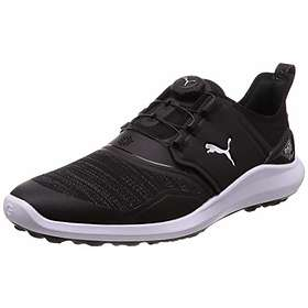 Puma Golf Ignite NXT Disc (Men's)