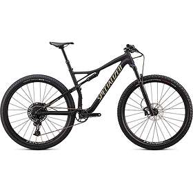 Specialized FSR Epic Comp Evo 2020