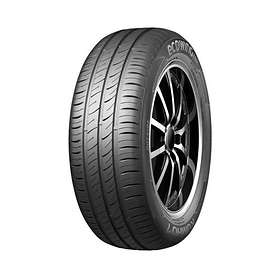Kumho Ecowing ES01 KH27 195/60 R 16 89H