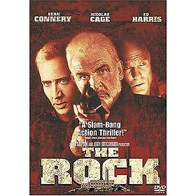 The Rock (US)