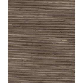 Intrade Natural Wallcoverings II (389512)