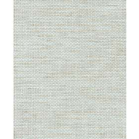 Intrade Natural Wallcoverings II (389539)