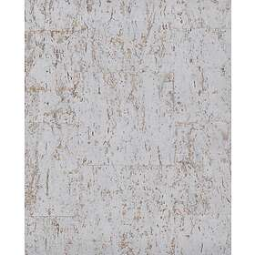 Intrade Natural Wallcoverings II (389550)
