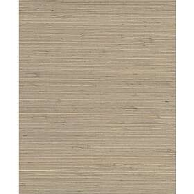 Intrade Natural Wallcoverings II (389555)