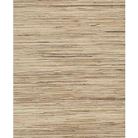 Intrade Natural Wallcoverings II (389560)
