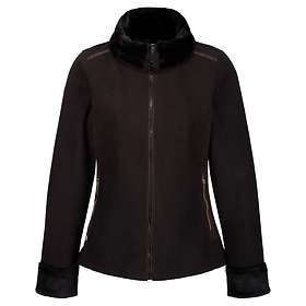 Regatta Benedetta Full Zip Fleece (Dam)