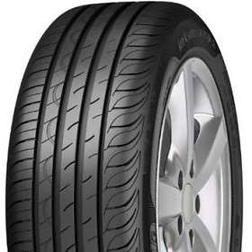 Sava Intensa HP 2 205/55 R 16 91V