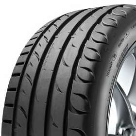 Strial UHP 205/45 R 17 88W