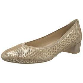 Shoes Caprice 24301-24
