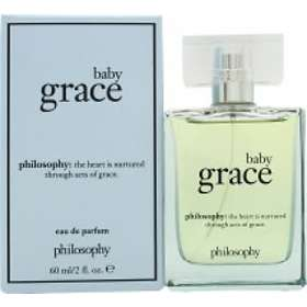 Philosophy Baby Grace edp 60ml
