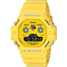 Casio G-Shock DW-5900RS-9