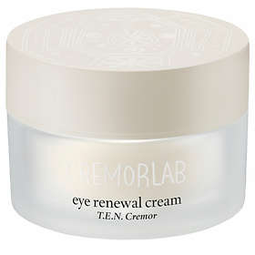 Cremorlab T.E.N. Cremor Eye Renewal Cream 15ml