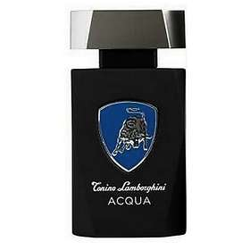 Tonino Lamborghini Acqua edt 125ml