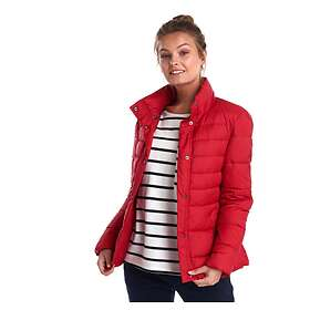 Barbour Upland Quilted Jacket (Women's)