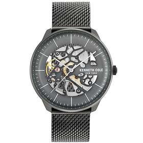 Kenneth Cole New York Automatic KC50565001
