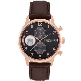 Kenneth Cole New York KC51019002
