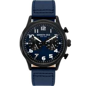 Kenneth Cole New York KC51026002