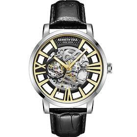 Kenneth Cole New York Automatic KC51018001