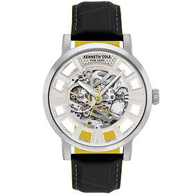 Kenneth Cole New York Automatic KC51018003