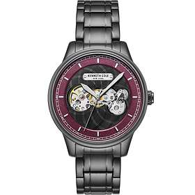 Kenneth Cole New York Automatic KC51020004