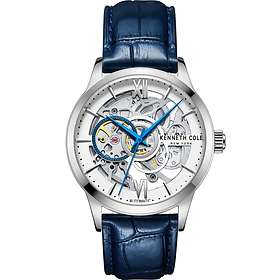 Kenneth Cole New York Automatic KC51021001