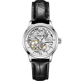 Kenneth Cole New York Automatic KC50984014