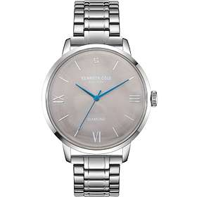 Kenneth Cole New York KC51025001