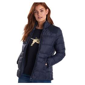 Barbour Brecon Quilted Jacket (Women's)