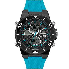 Kenneth Cole Reaction RK50700009