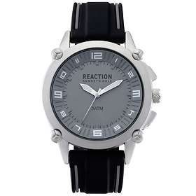 Kenneth Cole Reaction RK50803003
