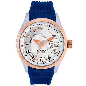 Kenneth Cole Reaction RK50806008