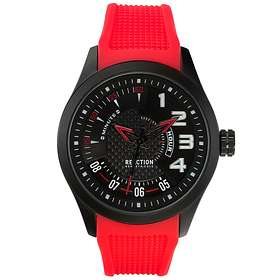 Kenneth Cole Reaction RK50808005