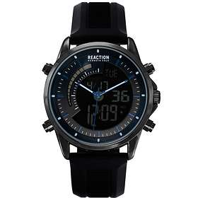 Kenneth Cole Reaction RK50815007
