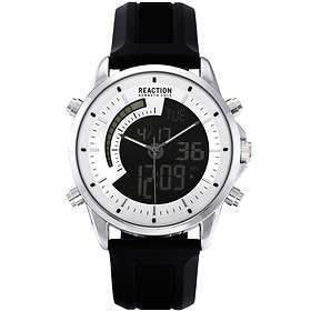 Kenneth Cole Reaction RK50815009