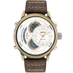 Kenneth Cole Reaction RK50863006